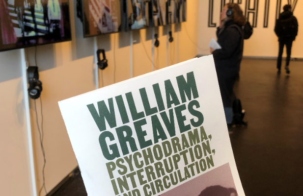 Exhibit_0_Princeton_Greaves_Symposium_2020_photo_J_Sweeney_