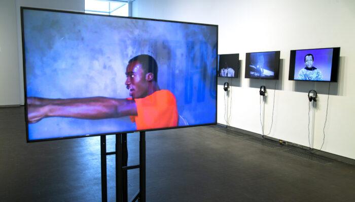 Exhibit_3_Princeton_Greaves_Symposium_2020_photo_J_Sweeney