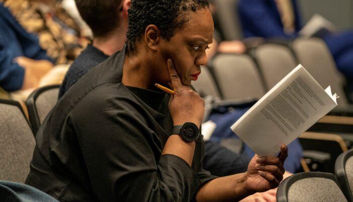 Princeton_Greaves_Symposium_2020_photo_R_Wyatt