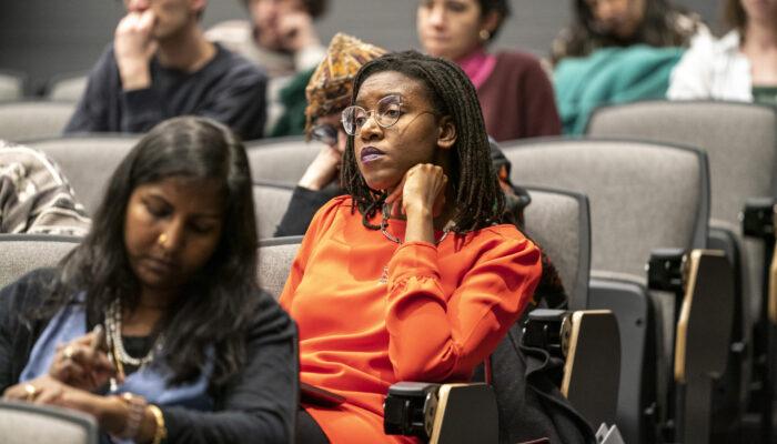 Princeton_Greaves_Symposium_audience2_2020_photo_R_Wyatt